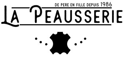La Peausserie